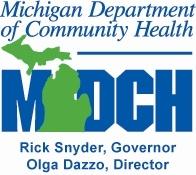 MDCH Logo_4-27-12