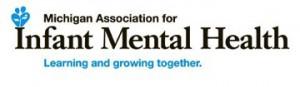 Michigan-Association-for-Infant-Mental-Health