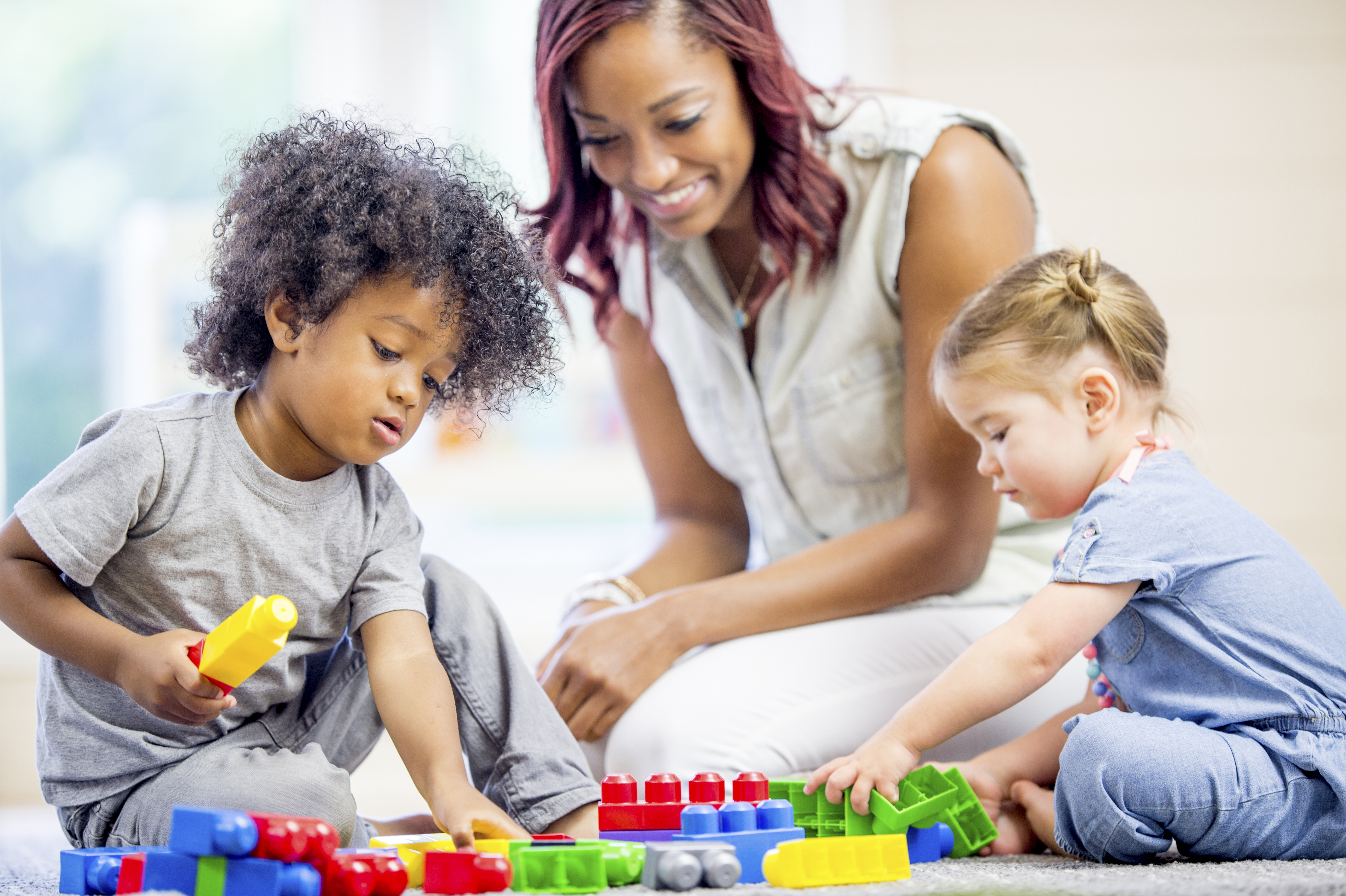 Diversity-Informed Infant Mental Health Practice in Our Current Context