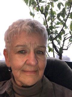 Kathleen Baltman, MA, IMH-E®